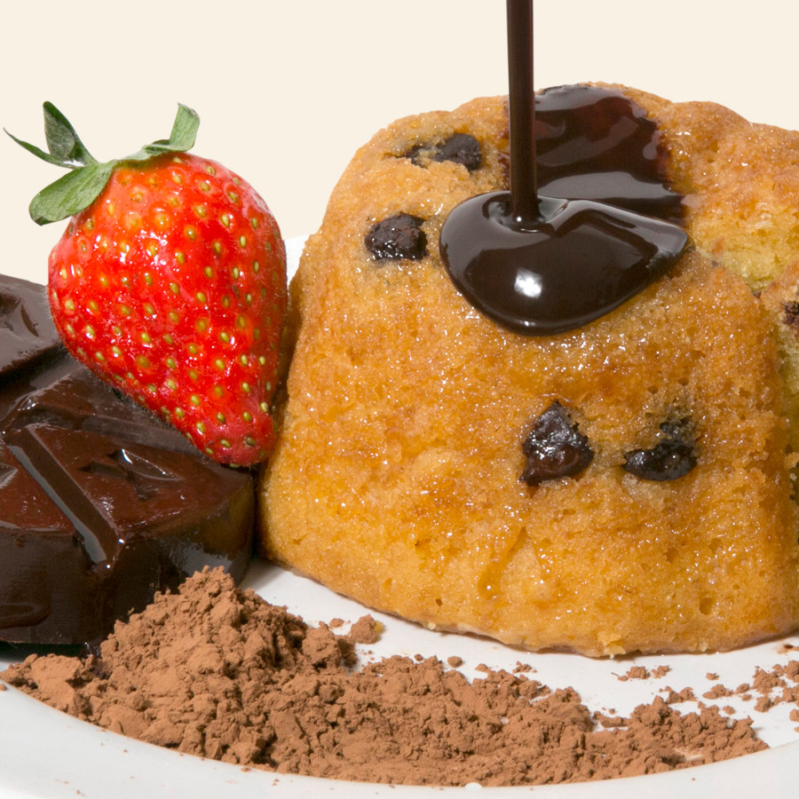 Caribbean Chocolate Rum Cakes, Cozumel Mexico Gifts & Souvenirs